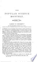 Okt. 1880