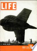 9. März 1942