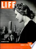 6. Febr. 1939
