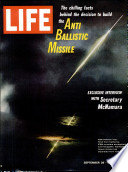 29. Sept. 1967