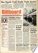 19. Jan. 1963