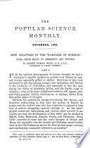 Dez. 1892