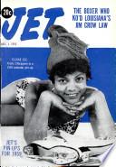 1. Jan. 1959