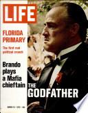 10. März 1972