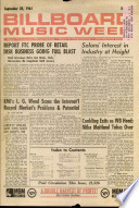 25. Sept. 1961