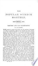 Sept. 1882