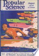 Aug. 1928