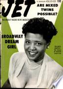 15. Mai 1952