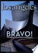 Okt. 2003