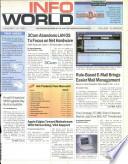 14. Jan. 1991