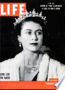 18. Febr. 1952