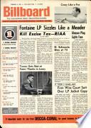 9. Febr. 1963