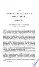 Aug. 1882
