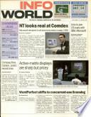 28. Okt. 1991