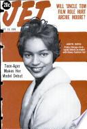 15. Okt. 1959