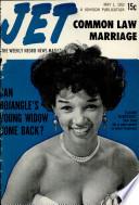 1. Mai 1952