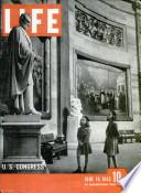 18. Juni 1945