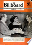 26. Juni 1948