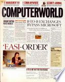 20. März 2000