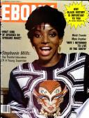 Febr. 1982