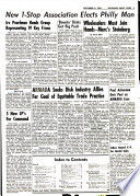 8. Sept. 1962