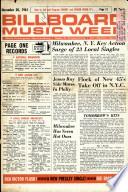 20. Nov. 1961