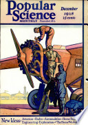 Dez. 1928