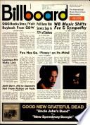 25. Juli 1970