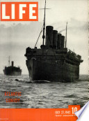 27. Juli 1942
