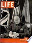 19. Juni 1944