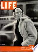 18. Okt. 1948