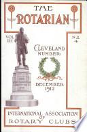 Dez. 1912