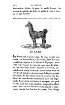 Seite 184