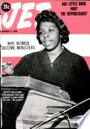 6. M�rz 1958