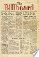 1. Sept. 1956
