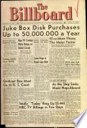 19. Jan. 1952
