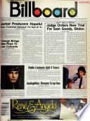 8. Aug. 1981