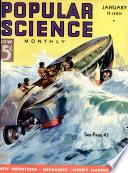 Jan. 1937