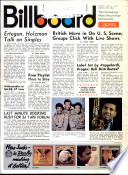 2. Aug. 1969