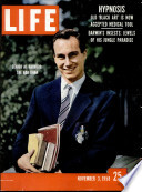 3. Nov. 1958