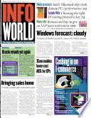 8. Sept. 1997