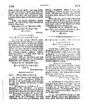 Seite 1897