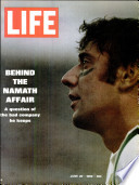 20. Juni 1969