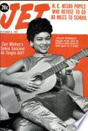 8. Okt. 1959