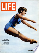 31. Juli 1964