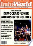 23. Juli 1984