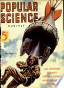 Aug. 1938