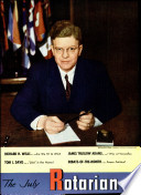 Juli 1944