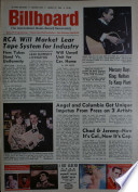 27. März 1965