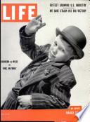 10. März 1952